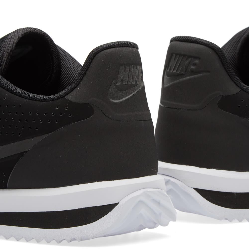 separation shoes 6024d 84393 Nike Cortez Ultra Moire