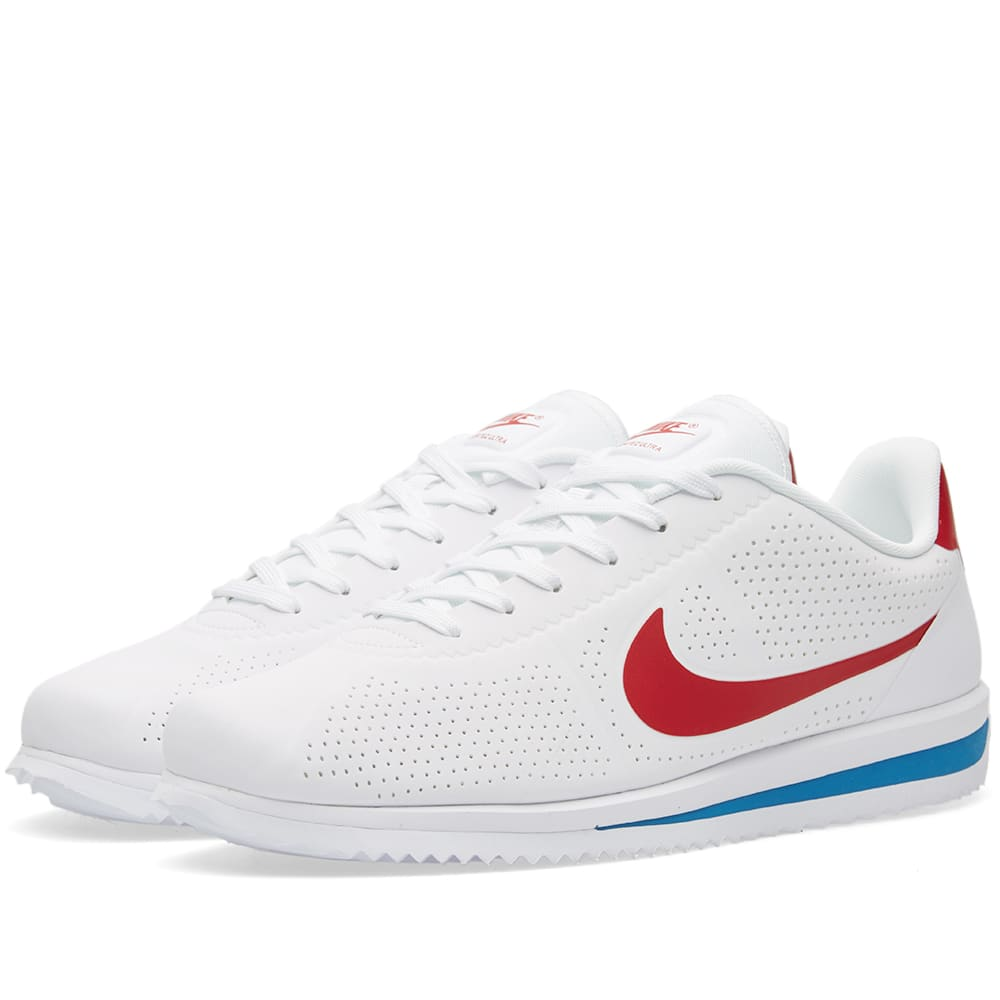 separation shoes 16cc3 15f50 Nike Cortez Ultra Moire