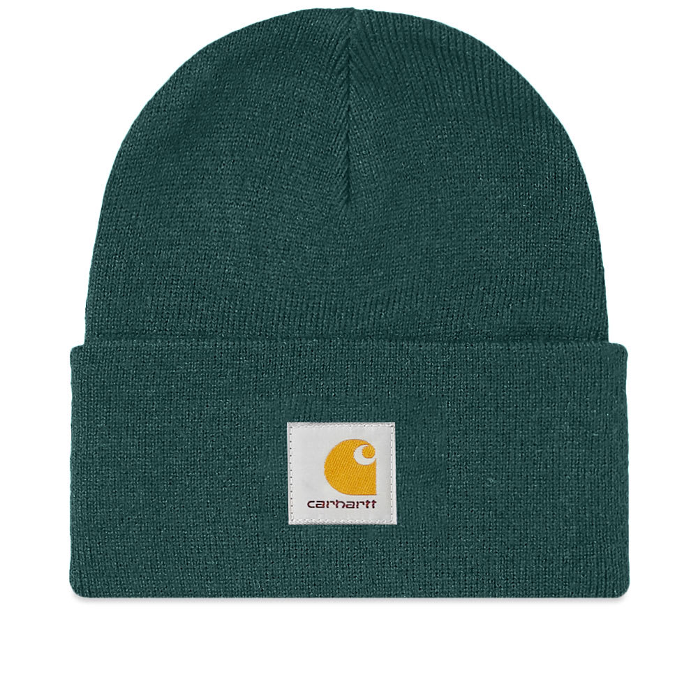 Carhartt Acrylic Watch Hat by Carhartt Wip