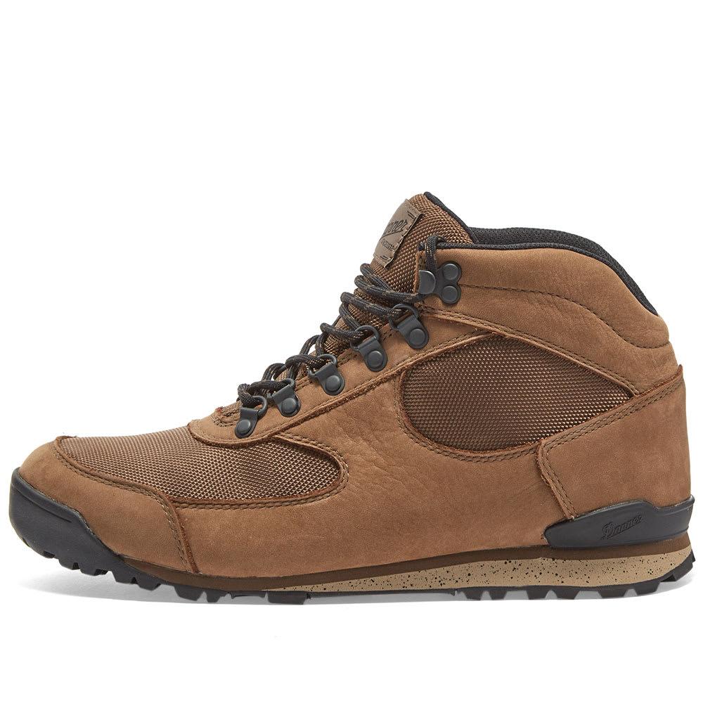 56e773a5d38 Danner Jag Boot