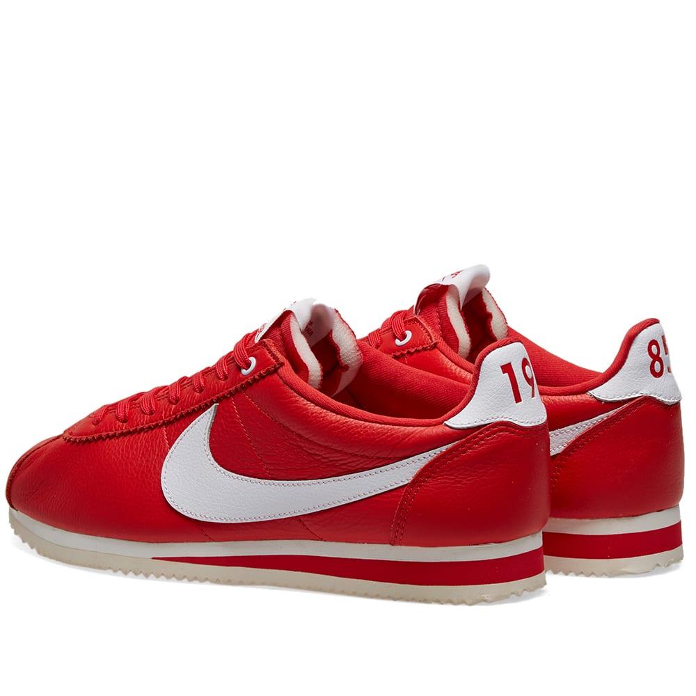 red cortez shoes Shop Clothing \u0026 Shoes