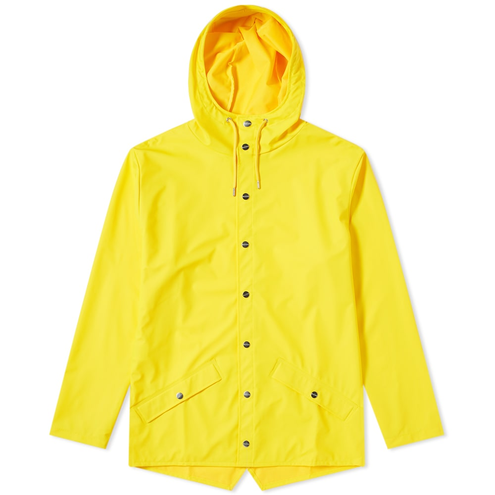 great discount sale top-rated real save up to 80% Rains Classic Jacket