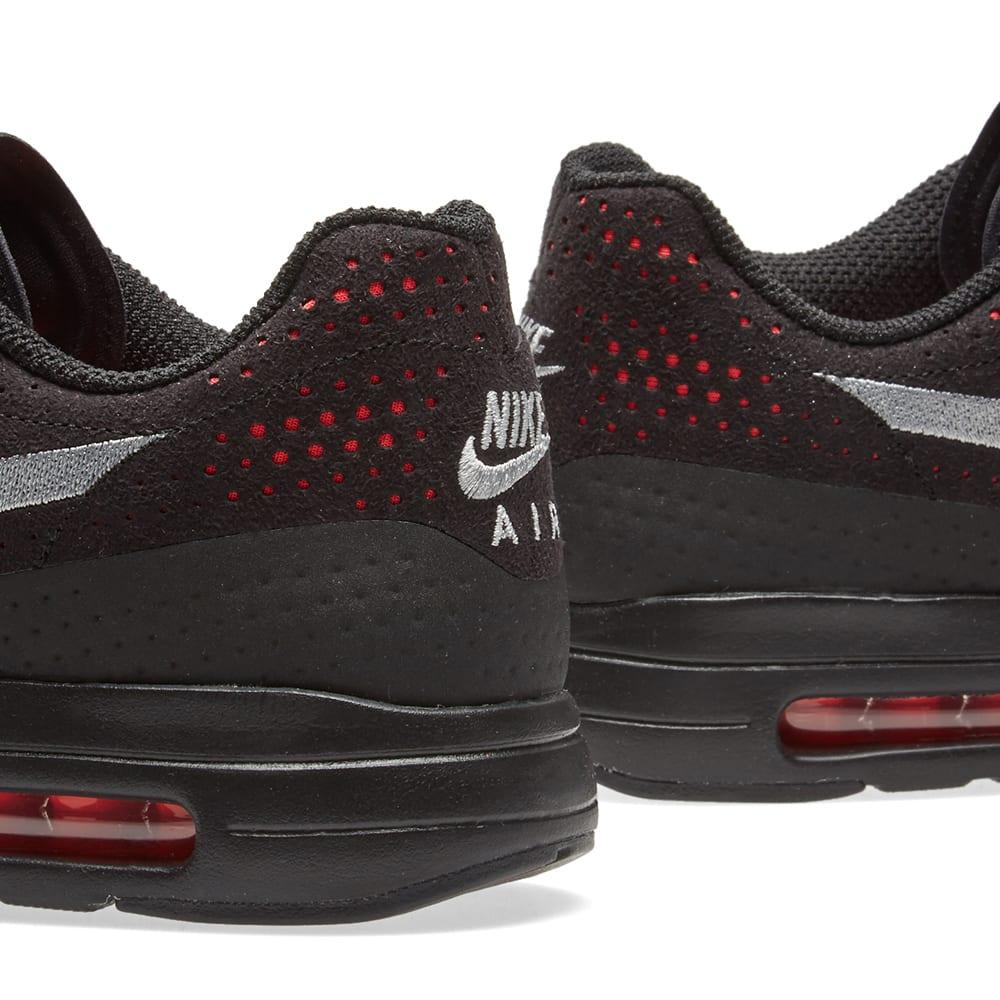 Nike Air Max 1 Ultra 2.0 Moire