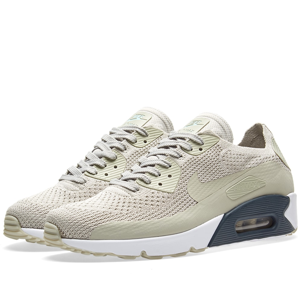 huge selection of c6056 38e44 Nike Air Max 90 Ultra 2.0 Flyknit