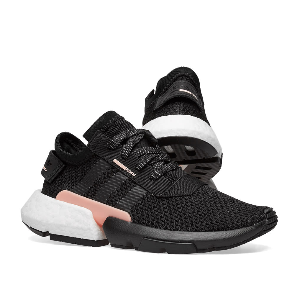 ADIDAS ORIGINALS Shoes ADIDAS POD-S3.1