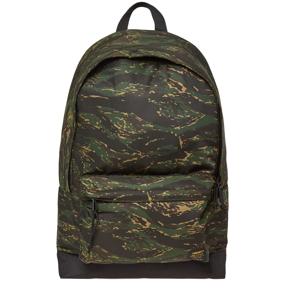 CARHARTT ASHTON BACKPACK