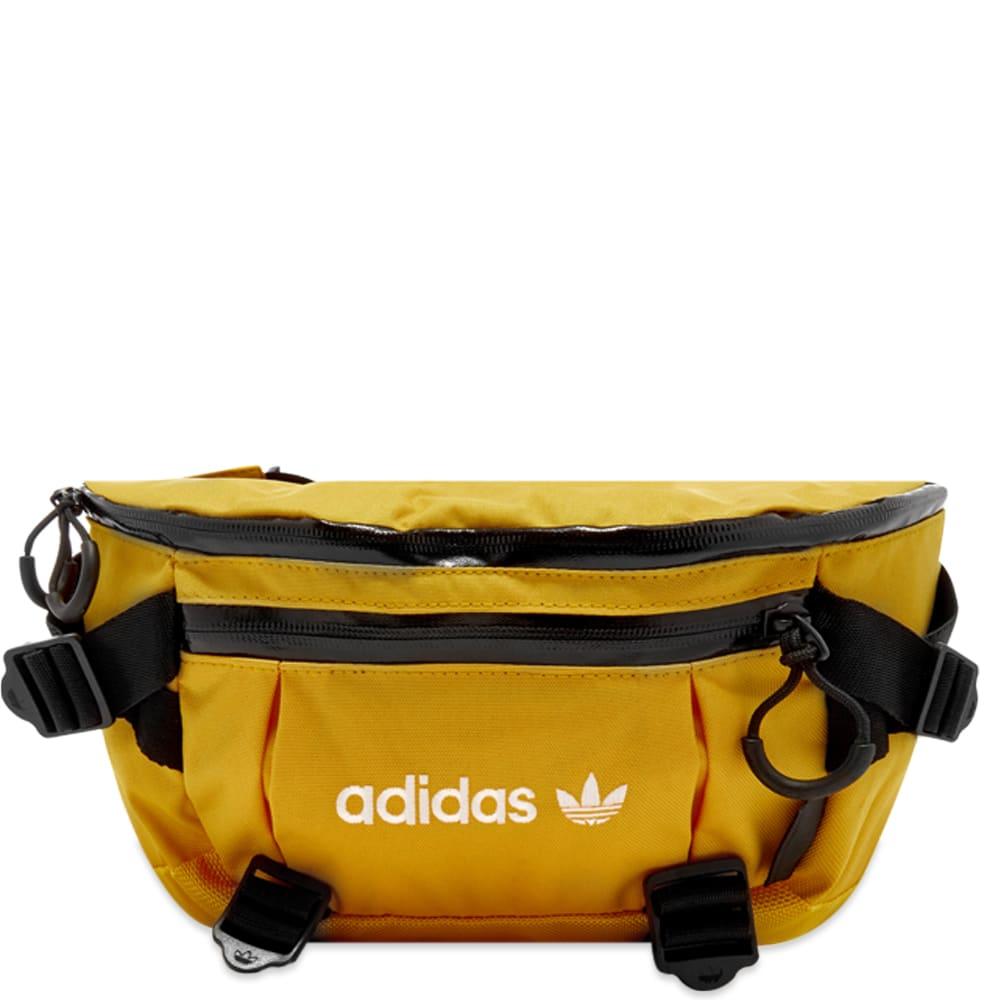 Adidas Originals Adidas Adventure Sling Pack