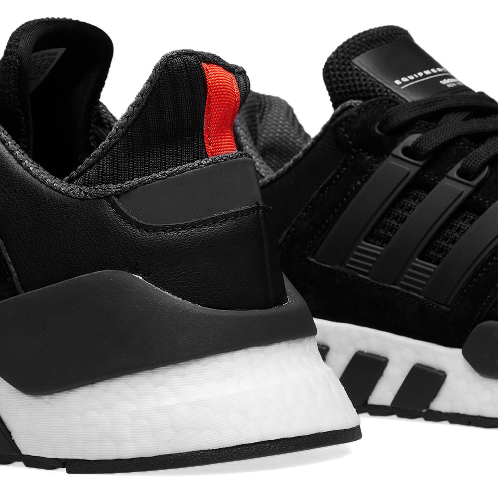 sports shoes 5f960 d6507 Adidas EQT Support 91/18