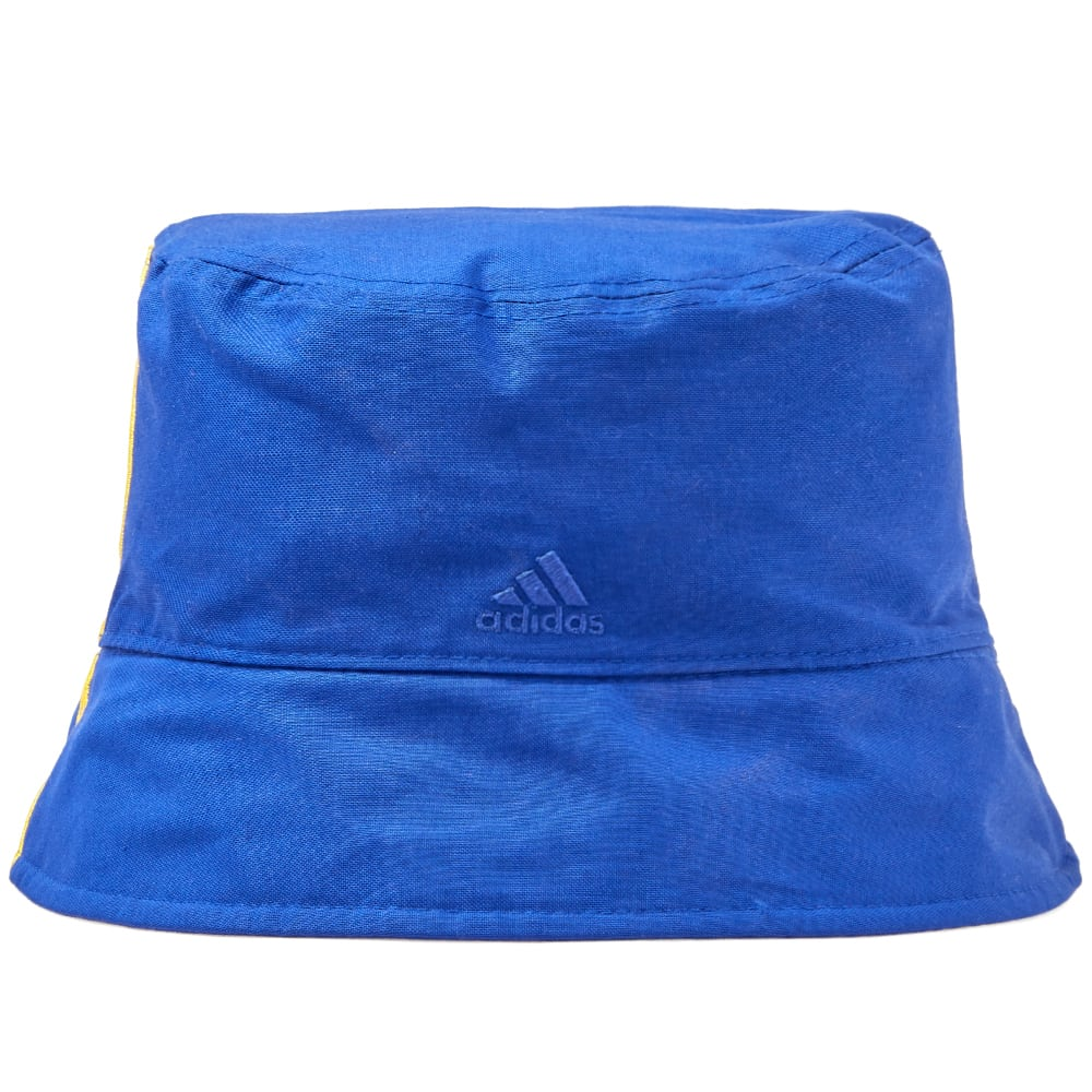 competitive price 68d15 25a2d Adidas Consortium x Engineered Garments Bucket Hat