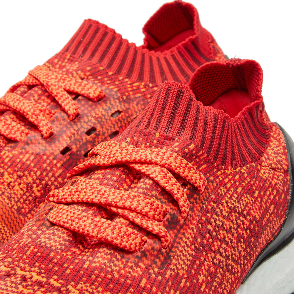 320994d3a Adidas Ultra Boost Uncaged M Scarlet