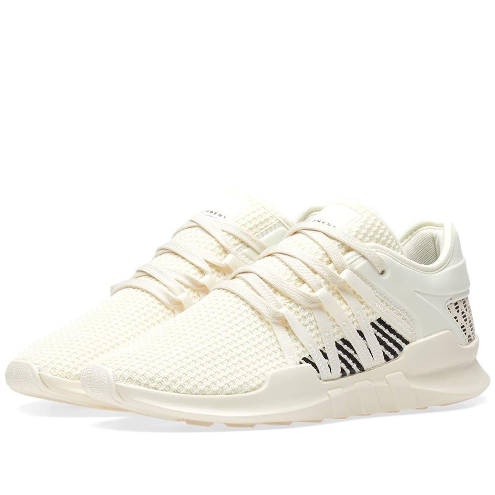 Adidas Consortium EQT Support Exchange Undefeated x Colette Tiefe MarineSchwarzWeiß CP9615 Herren Damen kaufen billig neue Sneaker Schuhe günstig