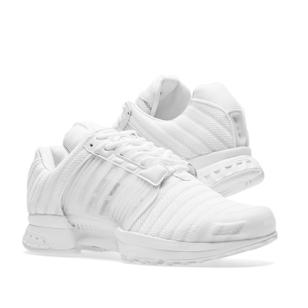 Adidas x Sneaker Boy x Wish ClimaCool 1 PK