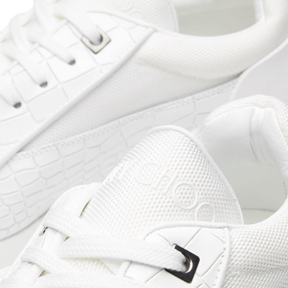 62b5f2ad452 JIMMY CHOO Jett Sneaker