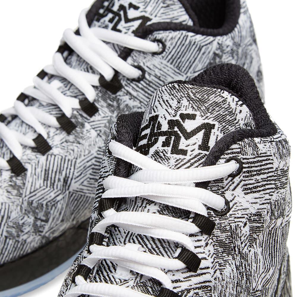 the best attitude ef798 96055 Nike Air Jordan XX9 BHM