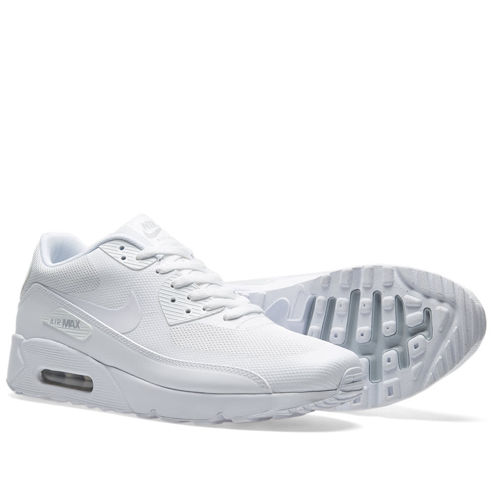 air max ultra 2.0 essential | Nike air