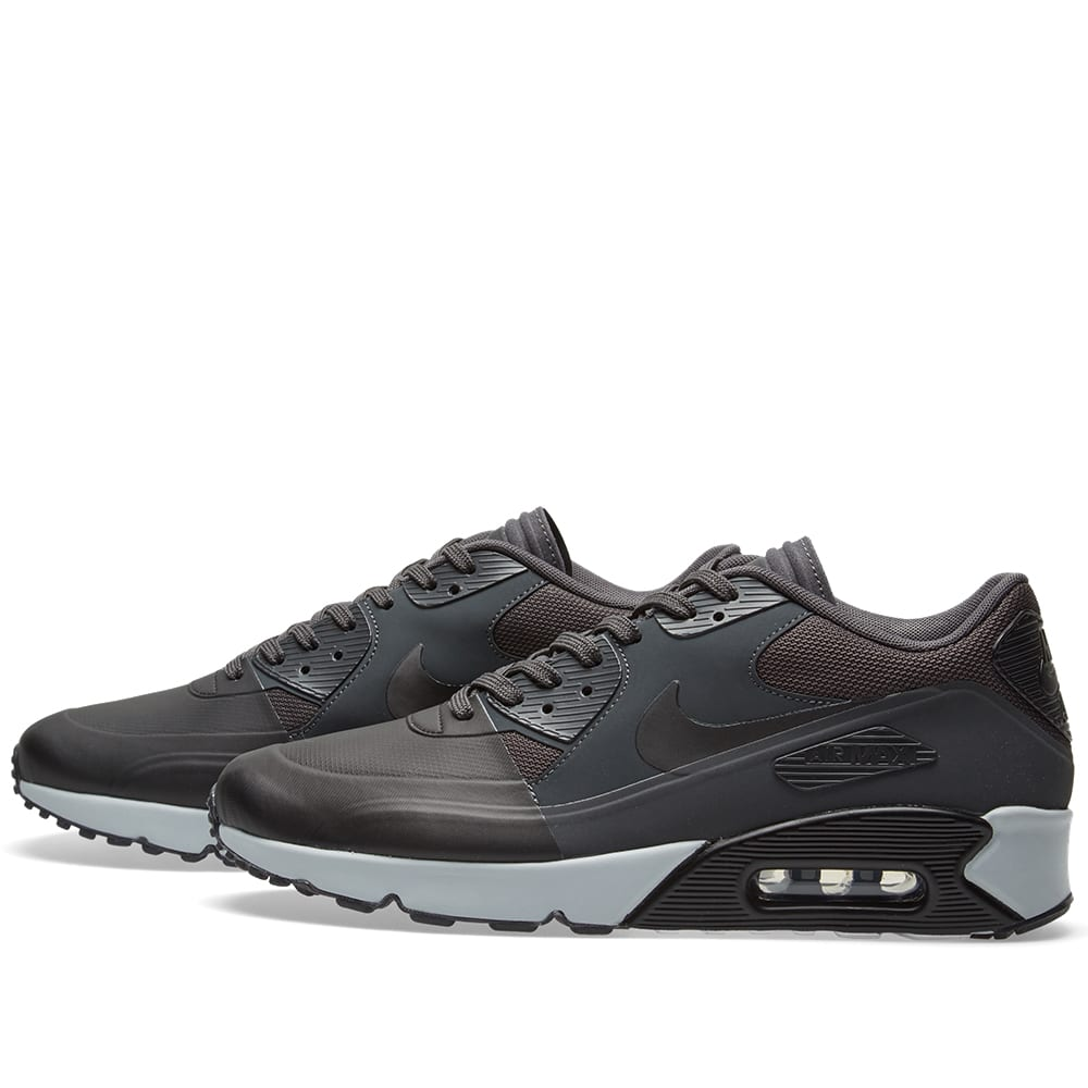 air max 90 ultra 2.0 se