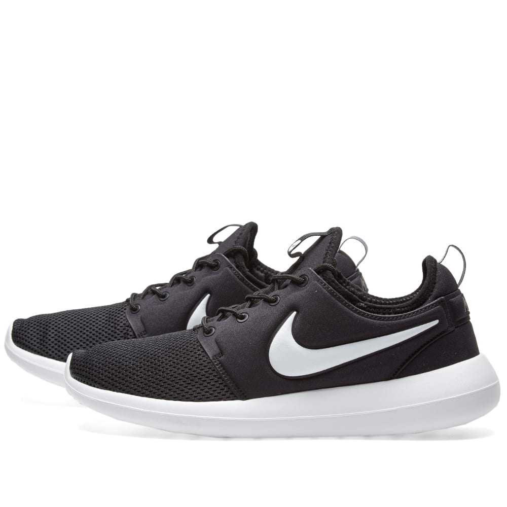 cheap for discount e6c19 0ae3e Nike Roshe Two
