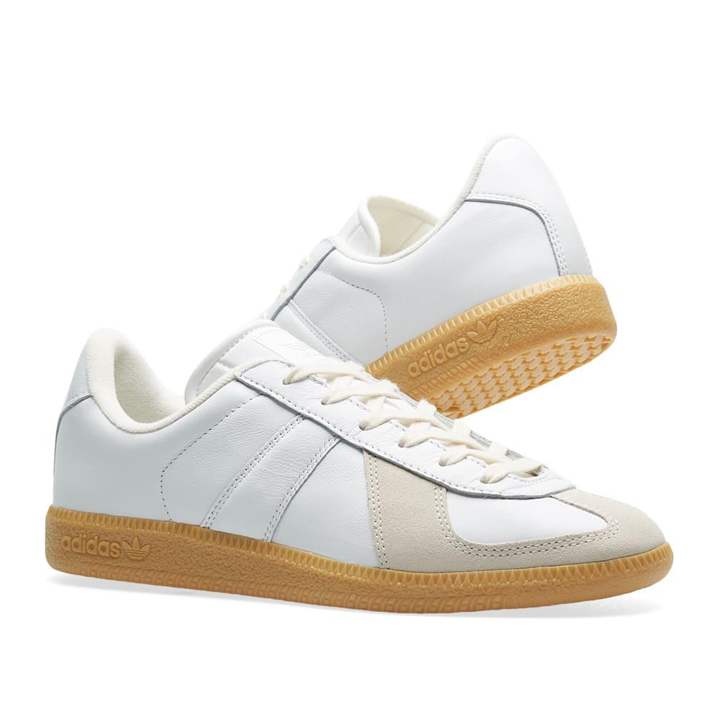 Adidas BW Army