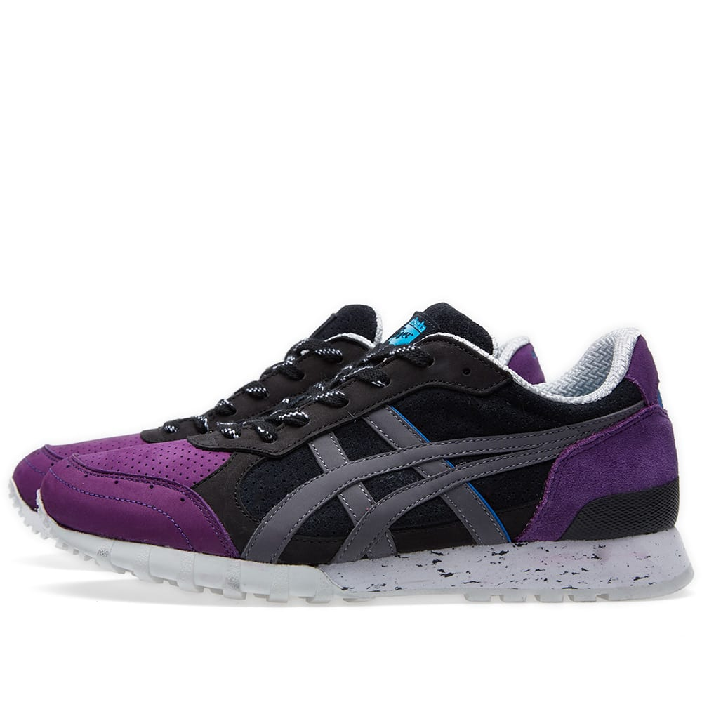 new product ea99a 95d45 Onitsuka Tiger Colorado Eighty-Five