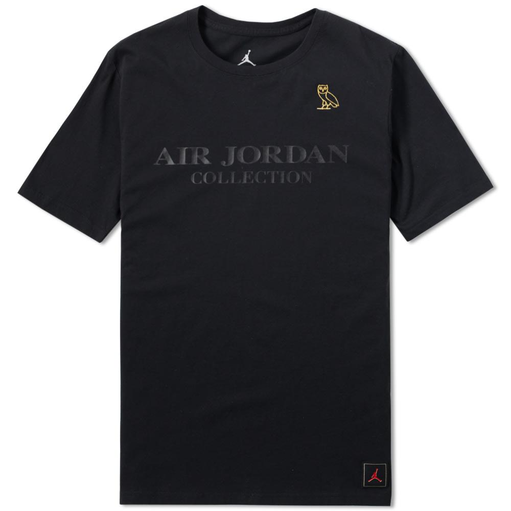 jordan ovo clothing