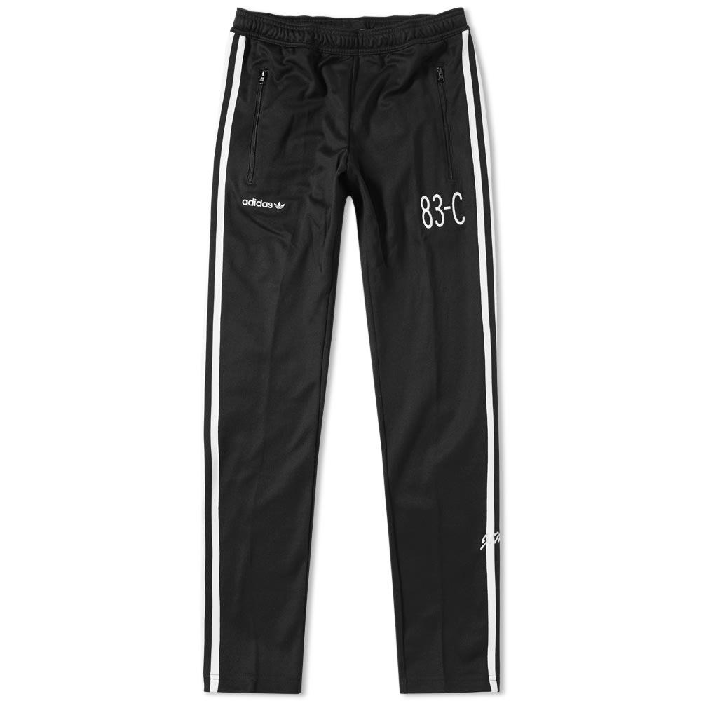 Adidas 83 C Track Pant