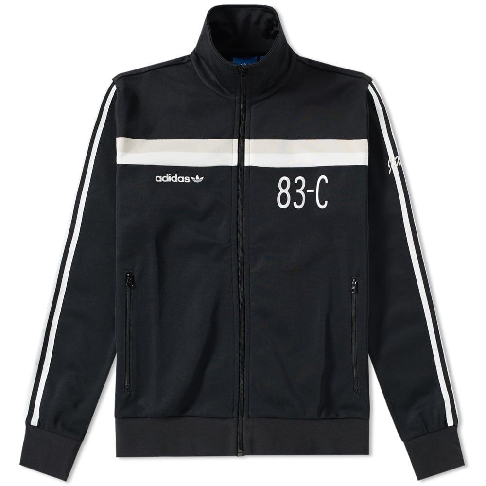 adidas 83 c en vente | eBay