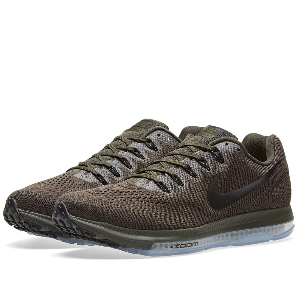 official photos 76049 8a733 Nike Zoom All Out Low