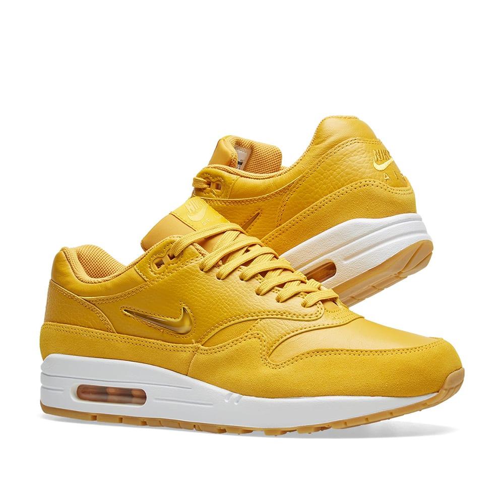 Premium Sneakersnstuff Air Max 1 100 Nike Wmns Aa0512 SC