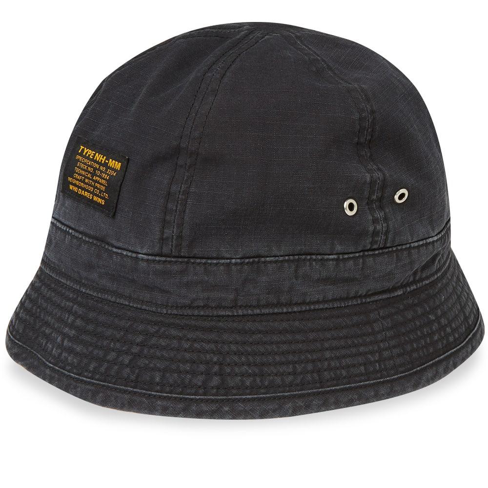 d19685871 Neighborhood Military Ball Hat