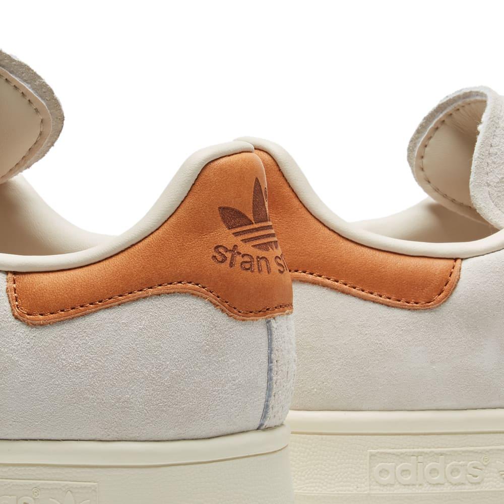 new product 2aa86 7e541 Adidas Stan Smith