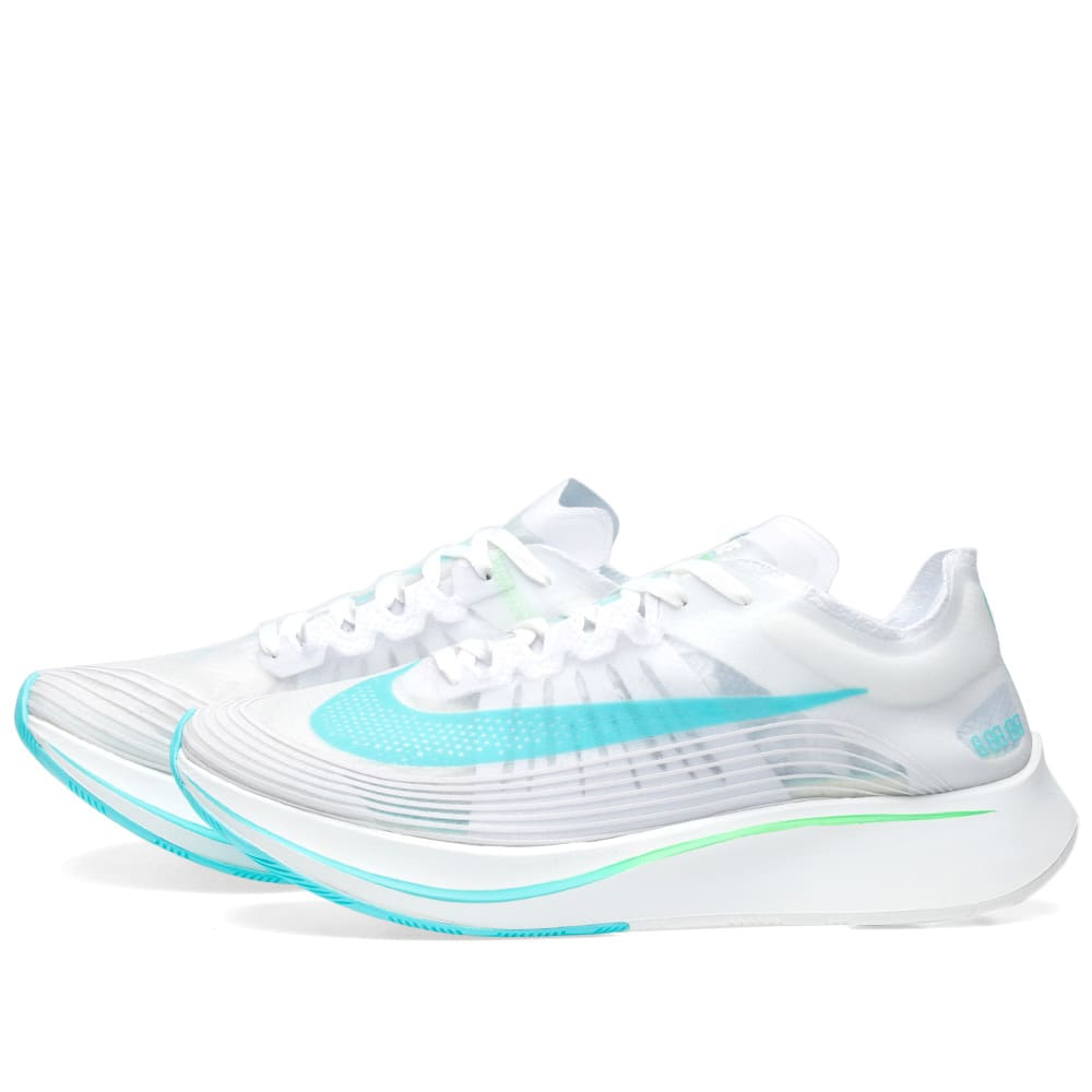 ebd2db752b22e Nike Zoom Fly SP White