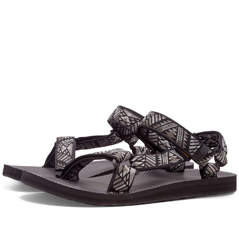 991536337a76 Teva Original Universal Sandal Boomerang