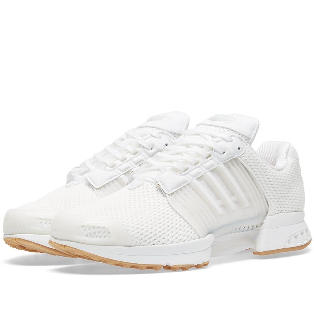 pretty nice 3054a 7ef6b Adidas ClimaCool 1