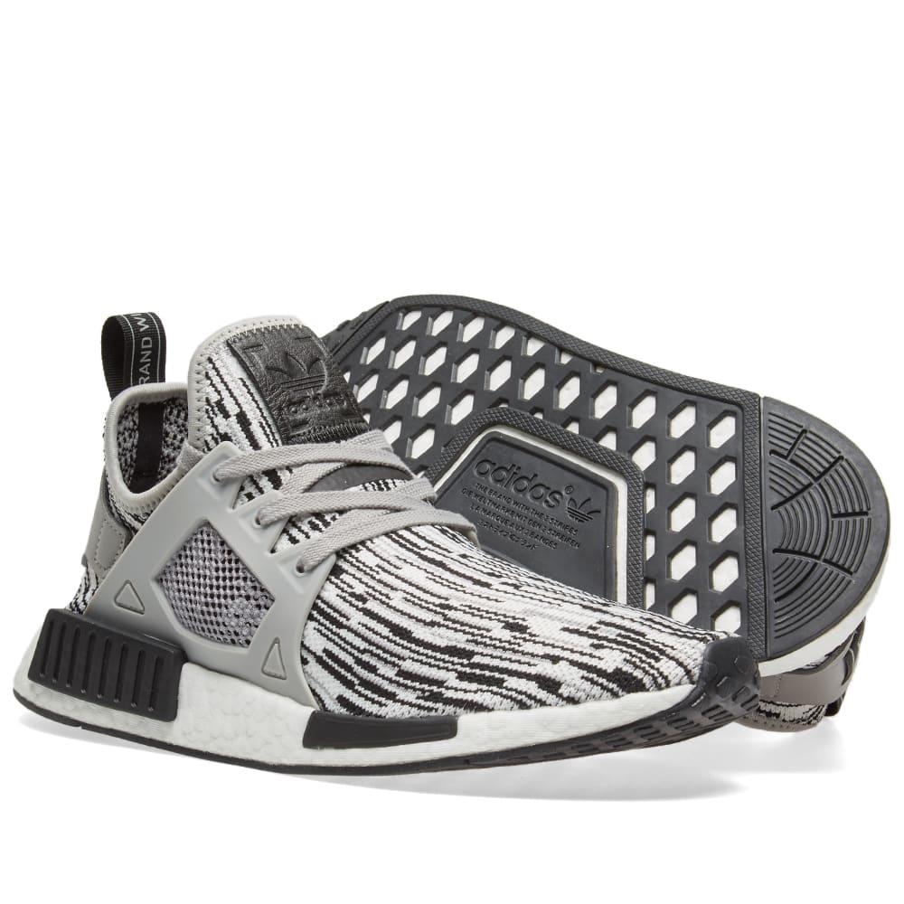 sports shoes cd26b 9d66a Adidas NMD_XR1 PK