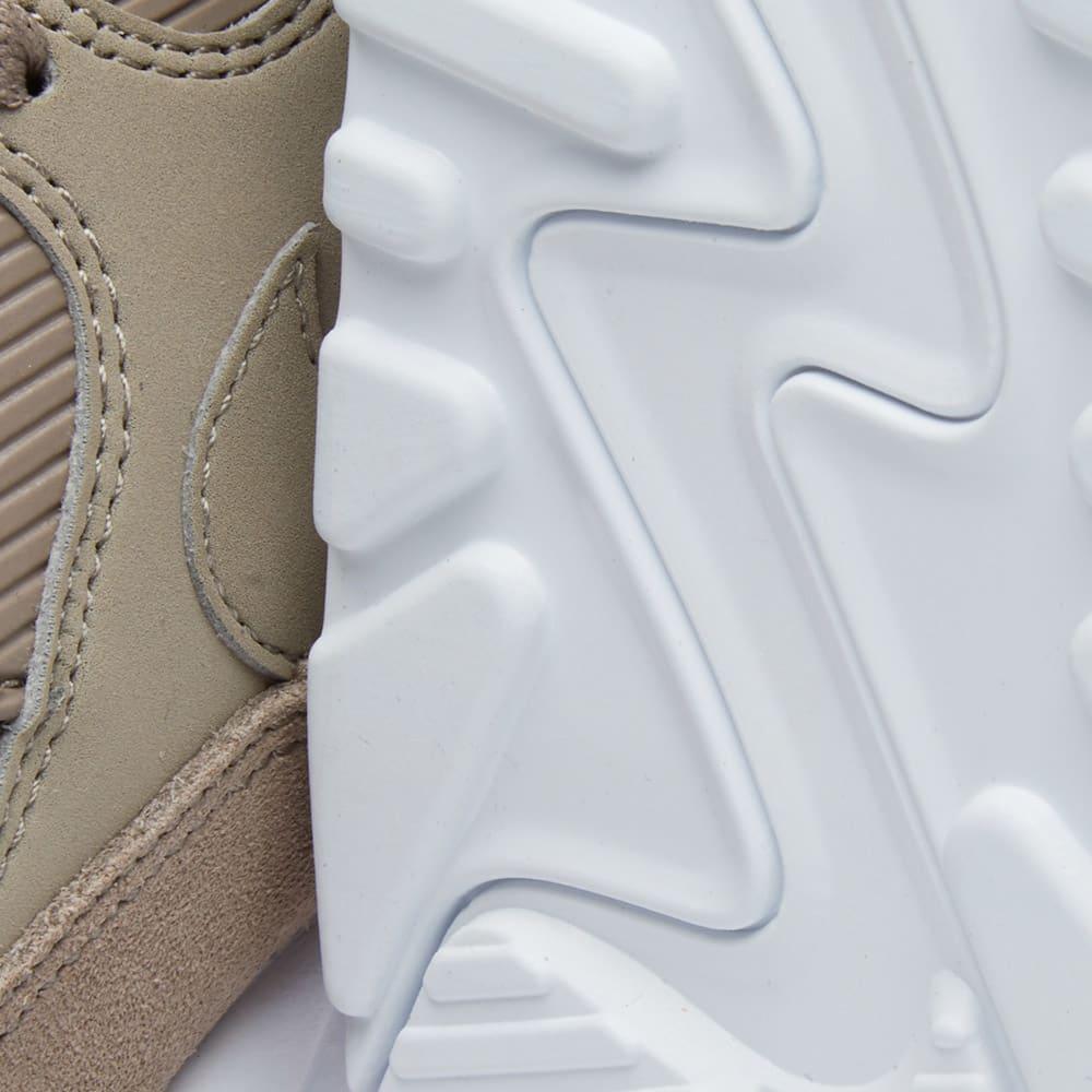 Nike Air Max 90 Essential Sepia Stone White | Nike air max
