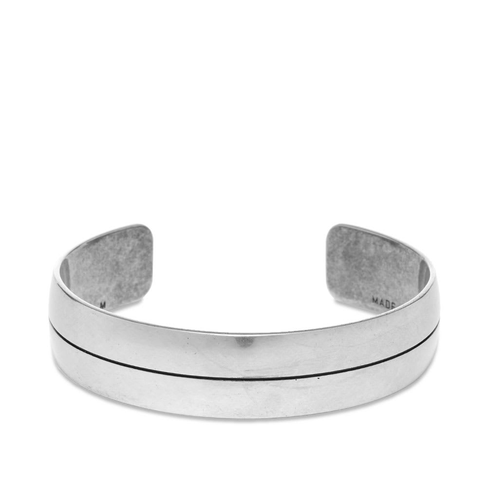 Givenchy Signature Bangle by Givenchy