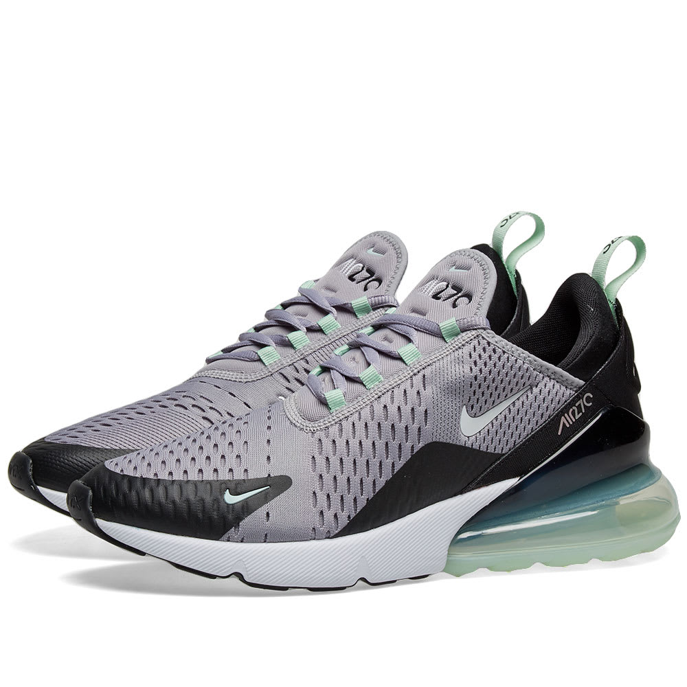cheaper 0fb7f df758 Nike Air Max 270