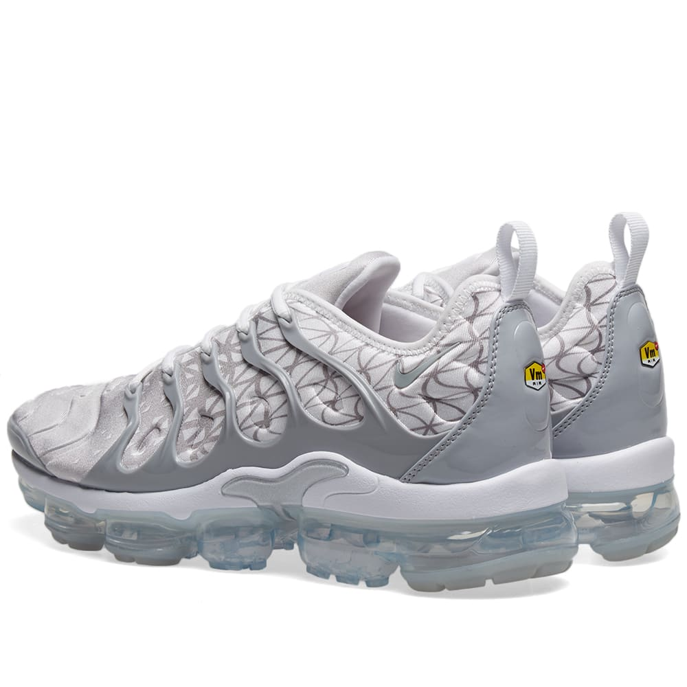 recognized brands new arrivals purchase cheap Nike Air VaporMax Plus