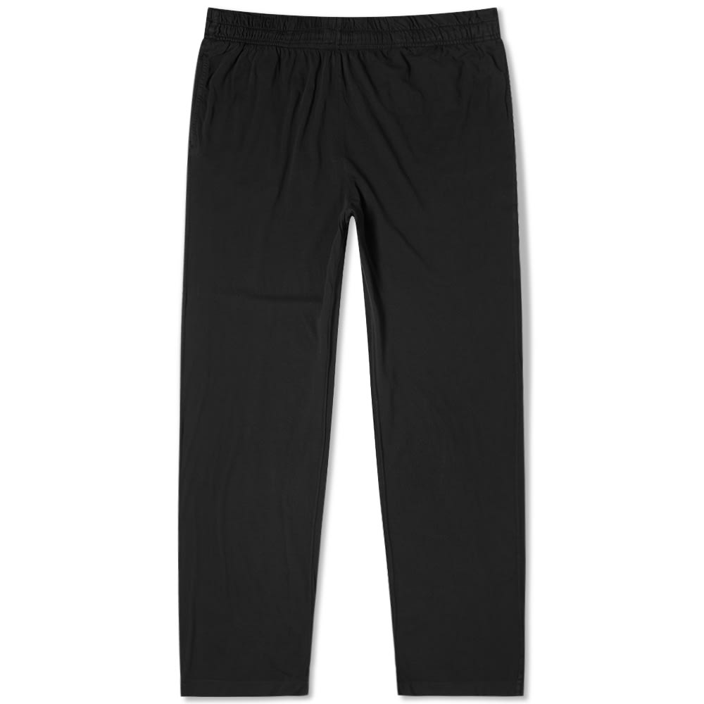 Our Legacy Reduced Pant