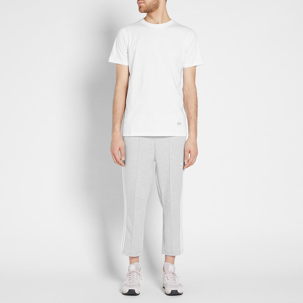 cheap for discount 7825f b82a6 Adidas Relaxed Superstar Track Pant