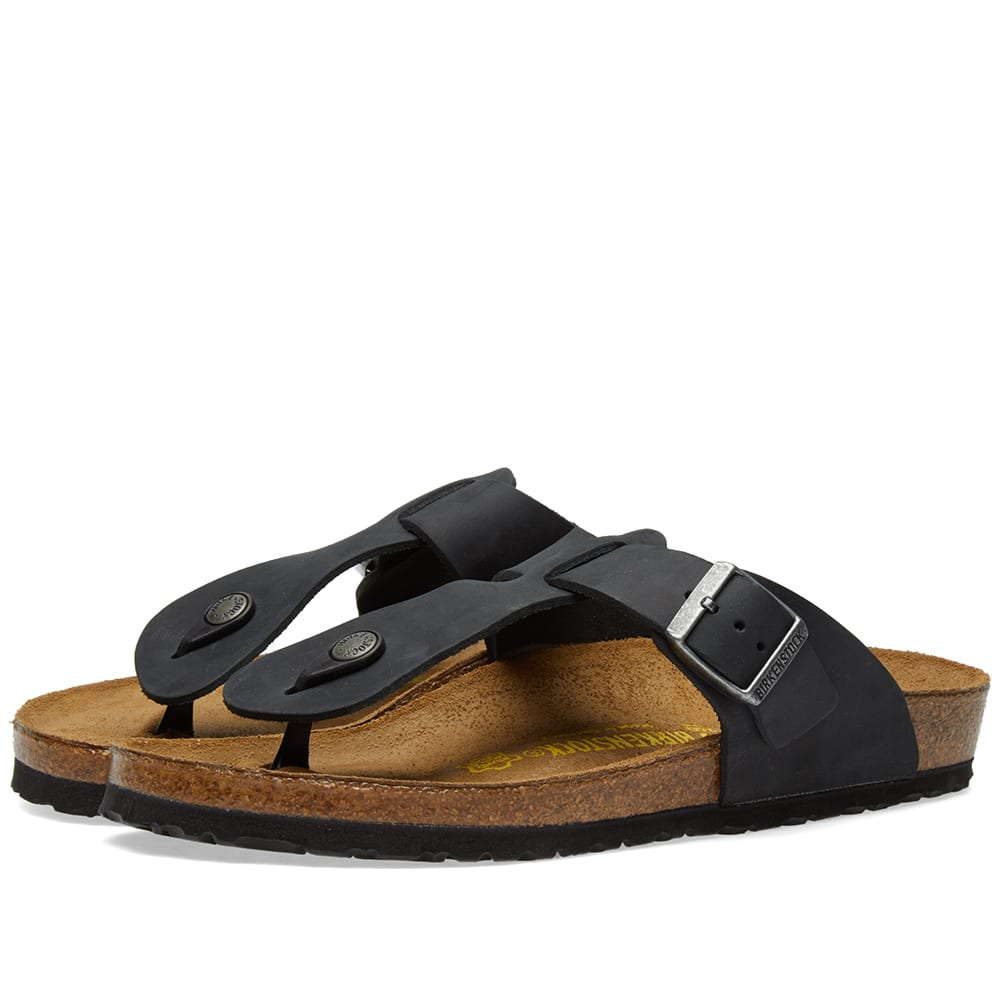 265a9c5c89ff7e Birkenstock Usa Coupon Codes Nurses Shoes   Justice In Tuscany