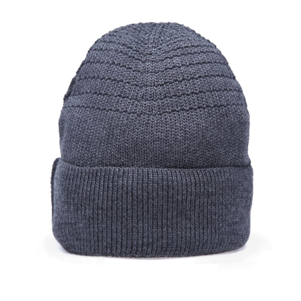 7d08dd83c Our Legacy Knitted Hat