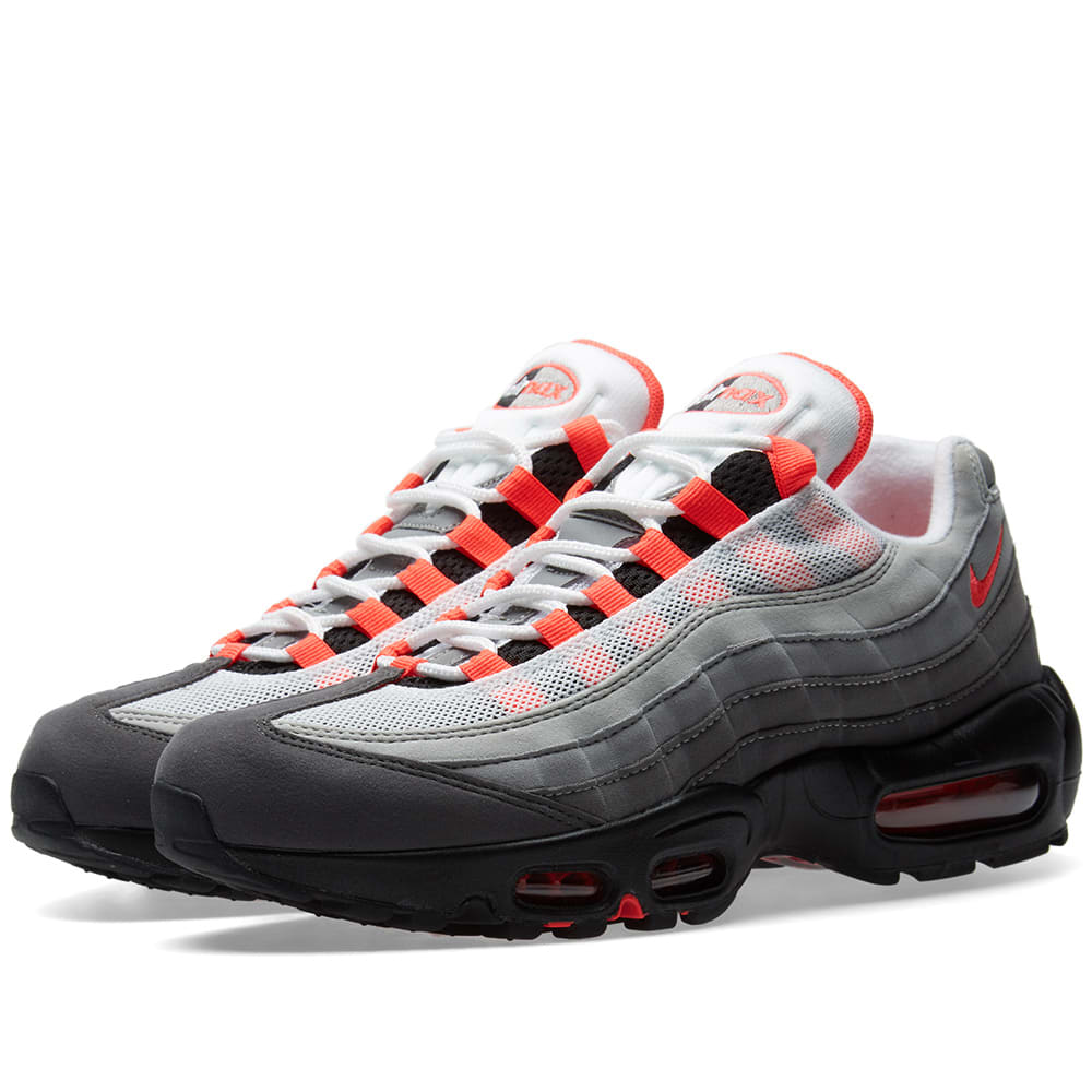 new arrival 0dcfd d1cdc Nike Air Max 95