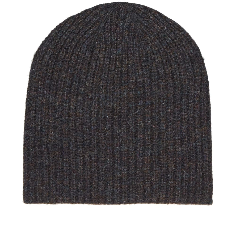 ef7138fc4 Our Legacy Knitted Hat