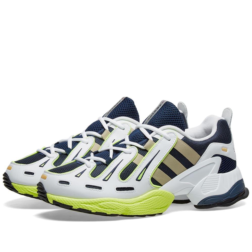 adidas eqt gazelle release date