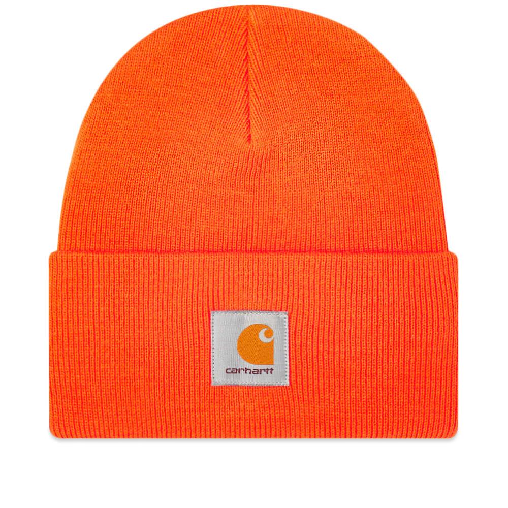 Carhartt Carhartt WIP Watch Hat