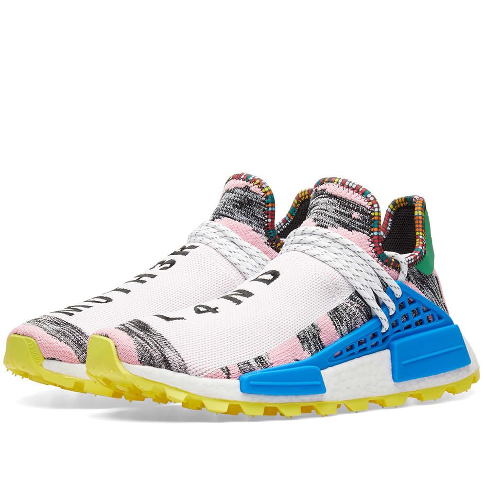 adidas motherland shoes