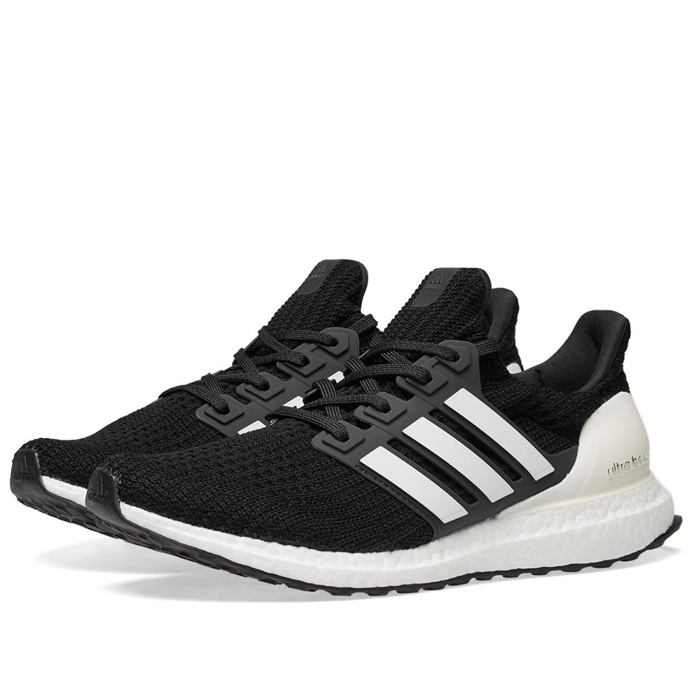 the latest bf801 15521 Adidas Ultra Boost