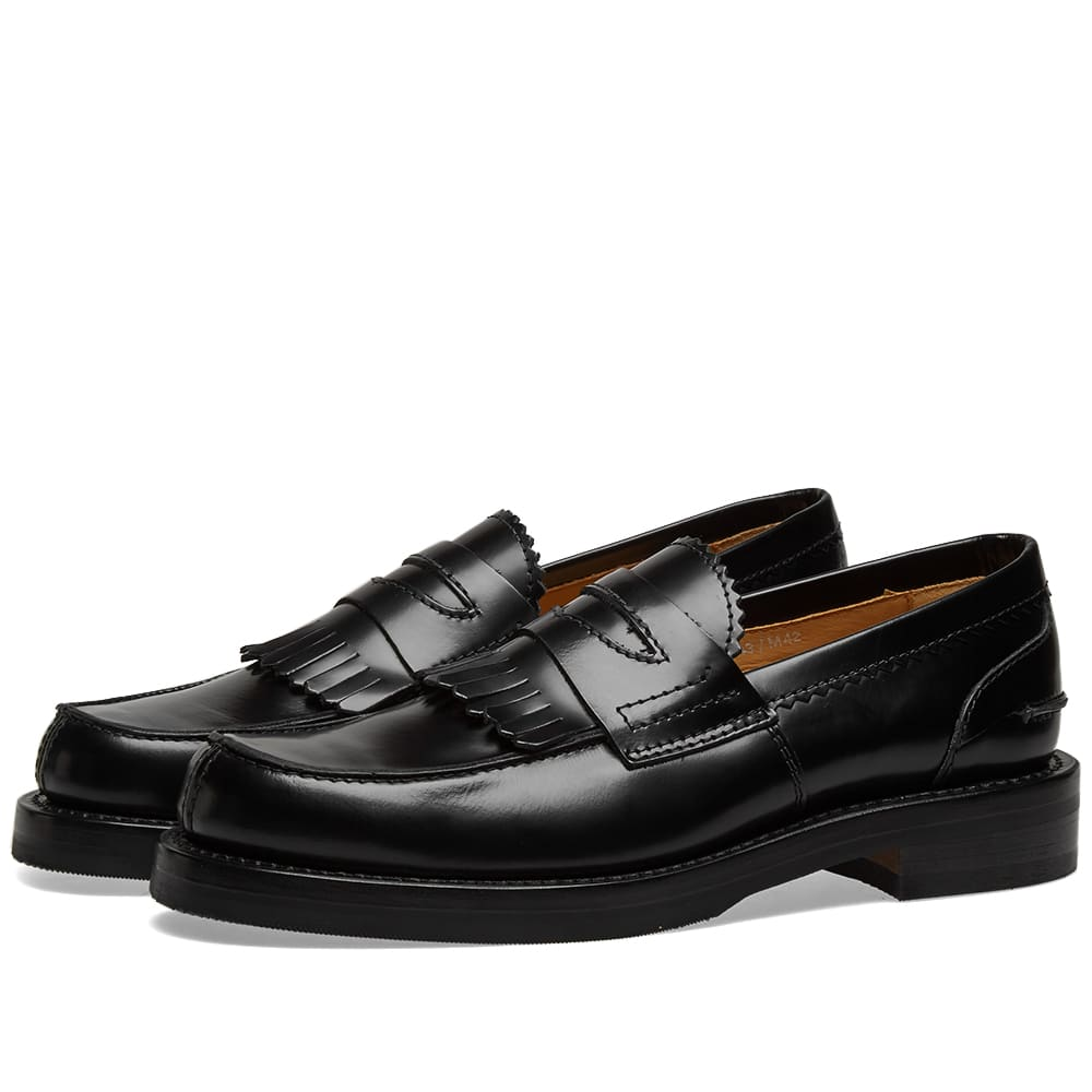 Our Legacy Loafers Our Legacy Loafer
