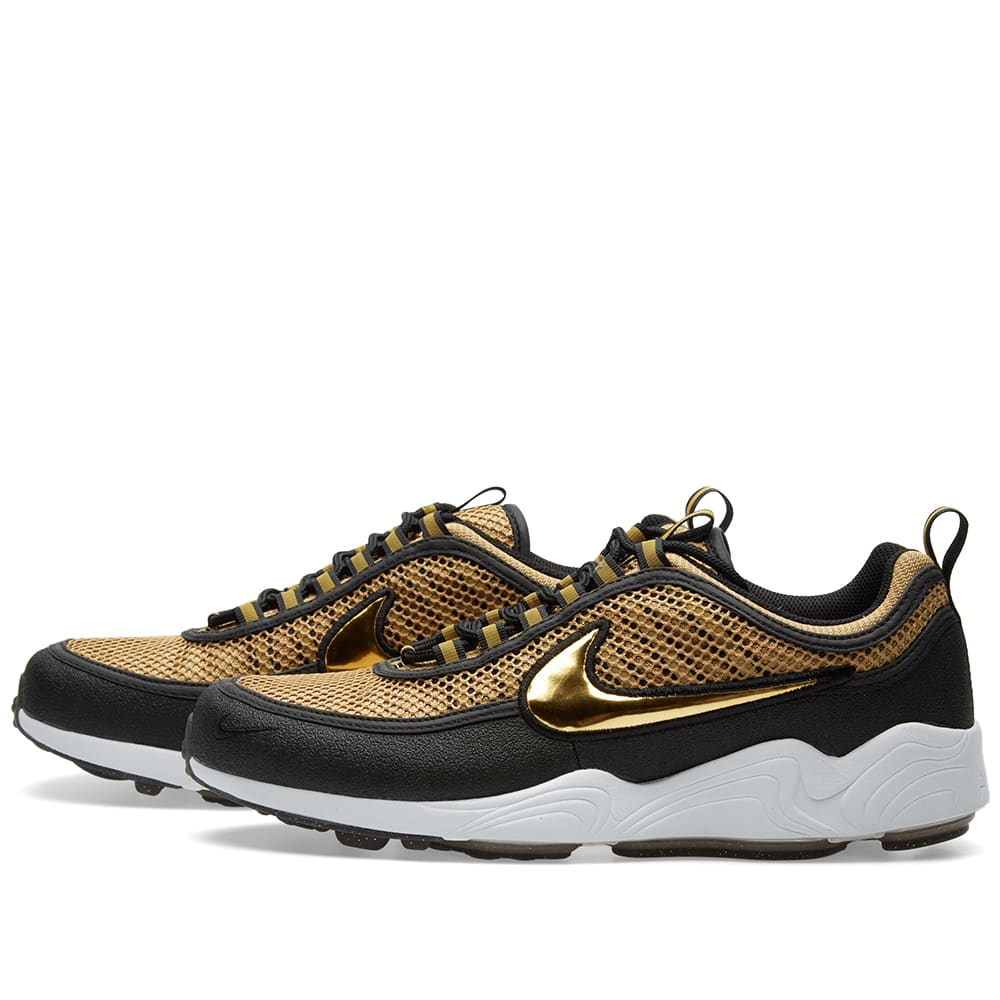 meilleure sélection 0fd4c 41c89 Nike Air Zoom Spiridon